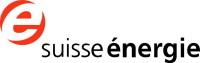 Suisse : SuisseEnergie favorable au système de bonus-malus pour les voitures de tourisme