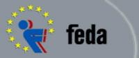 Feda : l'entretien du parc auto permettrait d'économiser 850 000 tonnes de CO2
