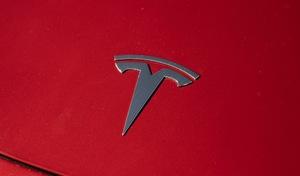 Quiz - Êtes-vous capable dereconnaître ces 10 logos de marques automobiles?