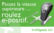 Eco-conduite en Belgique : roulez e-positif avec la Febiac