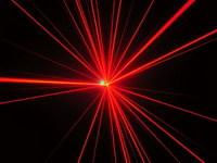 Ford travaille sur l'allumage... par laser !
