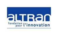 Prix 2008 de la Fondation Altran : réduire la concentration de CO2 dans l'atmosphère, son défi technologique