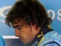 Formule 1: Alonso, trahi par Renault ?