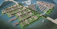 Etats-Unis : l'aménagement urbain, une solution pour combattre la pollution