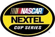NASCAR: Jacques sur les traces de Juan ?