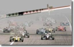 Les pilotes de courses se dopent-ils ?