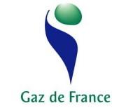 Stockage du CO2 : Gaz de France mise sur les projets