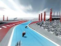 Moto GP - Grande Bretagne: Silverstone promet de nous faire tourner la tête