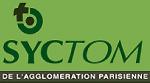SYCTOM : la méthanisation et les transports alternatifs à l'honneur
