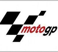 Moto GP - Réduction des coûts: Les motos 2010 vont vite arriver