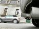 Sortie du confinement - Relance du marché automobile: vers un permis de polluer?