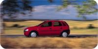Rapport espagnol : baisse de la pollution et des accidents grâce au renouvellement total du parc auto