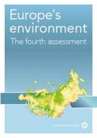 Rapport de l'AEE : la pollution atmosphérique réduit d'un an l'espérance de vie en Europe