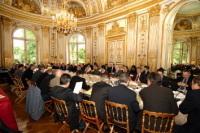 Zoom sur le rapport Jean Syrota : perspectives énergétiques de la France à l'horizon 2020-2050