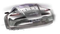Porsche 911 Type 998 ?