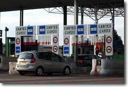 Les routes vont-elles devenir   payantes en France ?