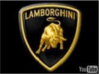 La vidéo du jour : Lamborghini, magnificence gâchée !