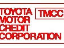 Toyota Motor Credit soupçonné de discrimination raciale aux Etats-Unis