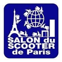 Salon du Scooter de Paris : Rendez-vous les 25/26 et 27 Mars 2011