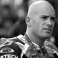 Circuit: Le Gil Motorsport vous propose de venir tourner à Valencia avec Laconi et Chambon