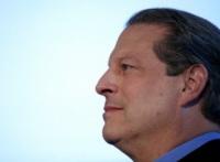 Al Gore et le Giec : le prix Nobel de la paix !