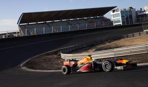 """Red Bull : un responsable voulait """"infecter"""" les jeunes pilotes pour les immuniser"""