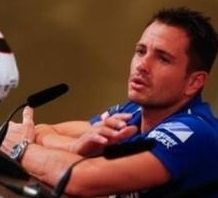 Moto GP – 2015: Randy De Puniet sera avec Suzuki en Malaisie