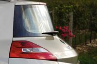 Réforme de la taxe sur les véhicules de société