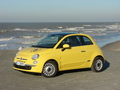 Essai - Fiat 500 TwinAir : deux c'est mieux ?