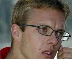 F1 - La raison des mauvaises performances chez Toro Rosso ? Bourdais, d'après Franz Tost