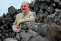Biocarburant : Daimler et Volkswagen entrent au capital de Choren Industries
