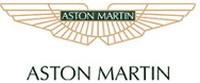 L'histoire des emblèmes de l'automobile : Aston Martin.