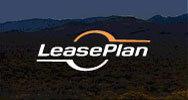 LeasePlan : gros plan sur son programme GreenPlan