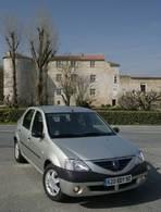 Renault Logan : les 5000 euros de la discorde