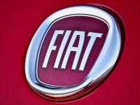 Fiat songe à une marque low-cost