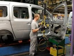 Justice: les salariés de Renault Maubeuge fichés ?