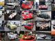 Rétromobile, le grand débarquement - Les plus belles photos d'Eddy Clio (galerie 3)