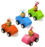 Etude : de 2006 à 2014, la production mondiale de voitures progressera de 19 %