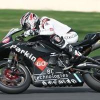 Supersport - Test Phillip Island D.1: McCoy triomphe