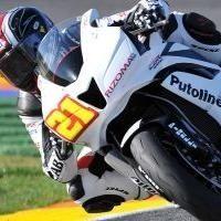 Supersport - Honda: Ten Kate et Florian Marino ont signé pour deux ans