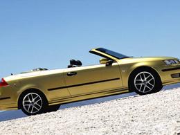 Rappel General Motors: vous en prendrez bien 600.000 de plus ?