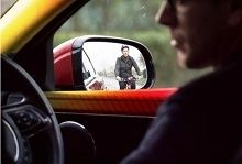 Sécurité - Vidéo: Jaguar et Land Rover pensent aux deux roues
