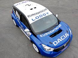 Dacia en Formule 1: la rumeur enfle