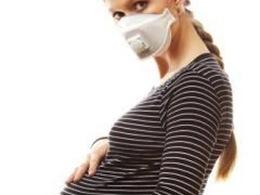 La pollution automobile augmente le risque d'accouchement prématuré