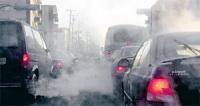 Après l'Ile-de-France, Rouen : l'air de l'habitacle des voitures est plus pollué que l'air extérieur