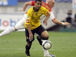 Ligue 1 et excès de vitesse : deux footballeurs de Sochaux poursuivis par la police