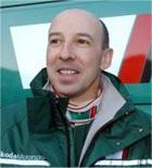 """Didier Auriol:""""Les 37 succès de Loeb ne valent pas les 26 de Sainz""""!"""