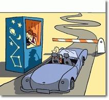 Votre astromobile du 3 au 10 décembre   2002