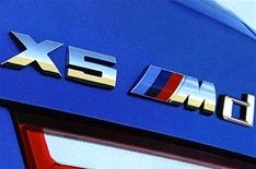 Bientôt des versions diesel chez BMW M : le coup de grâce ?