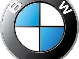 Rétromobile 2016 - Mais où est donc passé BMW? (vidéo)